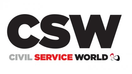 Civil Service World