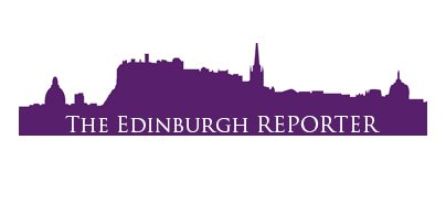 The Edinburgh Reporter