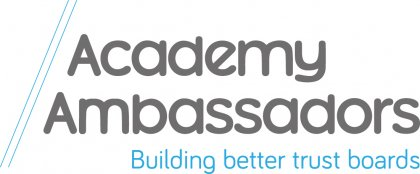 Proud partners of Academy Ambassadors