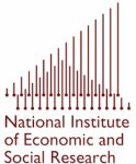 National Institute for Economic and Social Research