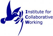 Institute for Collaborative Working